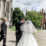 A Timeless Wedding in Sheffield (c) Stu Ganderton (40)
