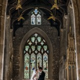 A Timeless Wedding in Sheffield (c) Stu Ganderton (42)