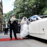 A Timeless Wedding in Sheffield (c) Stu Ganderton (43)