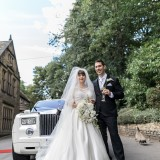 A Timeless Wedding in Sheffield (c) Stu Ganderton (44)