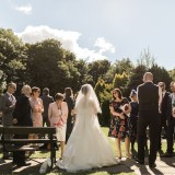 A Timeless Wedding in Sheffield (c) Stu Ganderton (55)