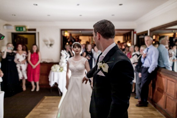 A Timeless Wedding in Sheffield (c) Stu Ganderton (73)