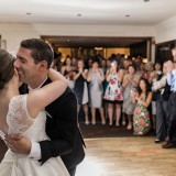 A Timeless Wedding in Sheffield (c) Stu Ganderton (75)