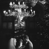 A Winter Wedding at Carlton Towers (c) Valentina Weddings (27)