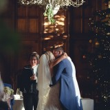 A Winter Wedding at Carlton Towers (c) Valentina Weddings (28)