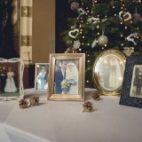 A Winter Wedding at Carlton Towers (c) Valentina Weddings (31)