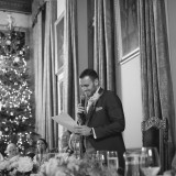 A Winter Wedding at Carlton Towers (c) Valentina Weddings (40)