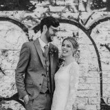 An Urban Warehouse Wedding in Sheffield (c) Ellie Grace Photography (12)