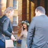 An Urban Warehouse Wedding in Sheffield (c) Ellie Grace Photography (19)