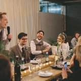 An Urban Warehouse Wedding in Sheffield (c) Ellie Grace Photography (26)