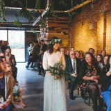 An Urban Warehouse Wedding in Sheffield (c) Ellie Grace Photography (31)