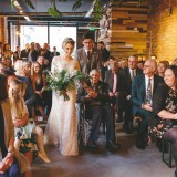 An Urban Warehouse Wedding in Sheffield (c) Ellie Grace Photography (32)