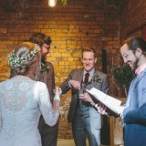 An Urban Warehouse Wedding in Sheffield (c) Ellie Grace Photography (35)