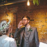 An Urban Warehouse Wedding in Sheffield (c) Ellie Grace Photography (39)