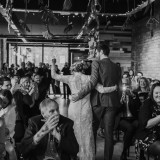 An Urban Warehouse Wedding in Sheffield (c) Ellie Grace Photography (40)