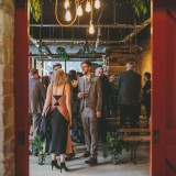 An Urban Warehouse Wedding in Sheffield (c) Ellie Grace Photography (41)