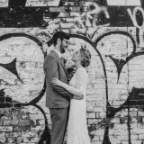 An Urban Warehouse Wedding in Sheffield (c) Ellie Grace Photography (48)