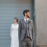 An Urban Warehouse Wedding in Sheffield (c) Ellie Grace Photography (49)