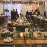 An Urban Warehouse Wedding in Sheffield (c) Ellie Grace Photography (57)