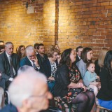 An Urban Warehouse Wedding in Sheffield (c) Ellie Grace Photography (7)