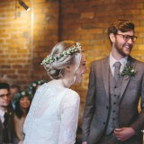 An Urban Warehouse Wedding in Sheffield (c) Ellie Grace Photography (8)