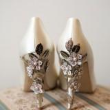Harriet Wilde at LOVE Bridal Boutique (1)