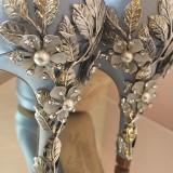 Harriet Wilde at LOVE Bridal Boutique (11)