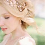 Harriet Wilde at LOVE Bridal Boutique (17)