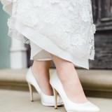 Harriet Wilde at LOVE Bridal Boutique (19)