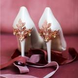 Harriet Wilde at LOVE Bridal Boutique (3)