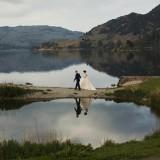 Lloyd Clarke Wedding Photography (1)