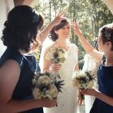 Lloyd Clarke Wedding Photography (12)