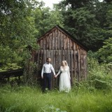 Lloyd Clarke Wedding Photography (14)