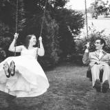 Lloyd Clarke Wedding Photography (15)