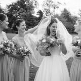 Lloyd Clarke Wedding Photography (17)