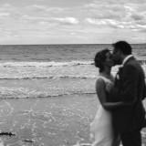Lloyd Clarke Wedding Photography (19)