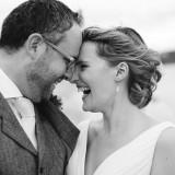 Lloyd Clarke Wedding Photography (3)