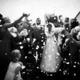 Lloyd Clarke Wedding Photography (4)