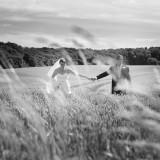 Lloyd Clarke Wedding Photography (6)
