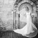 Lloyd Clarke Wedding Photography (9)