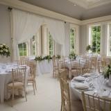 Saltmarshe Hall - Image by Bethany Clarke