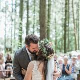 A Boho Wedding at Camp Katur (c) Emily Hannah Photography (1)