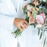A Boho Wedding at Camp Katur (c) Emily Hannah Photography (11)