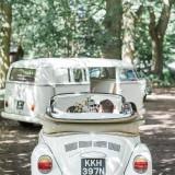A Boho Wedding at Camp Katur (c) Emily Hannah Photography (2)