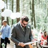A Boho Wedding at Camp Katur (c) Emily Hannah Photography (20)