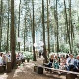 A Boho Wedding at Camp Katur (c) Emily Hannah Photography (21)
