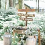 A Boho Wedding at Camp Katur (c) Emily Hannah Photography (23)