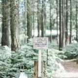 A Boho Wedding at Camp Katur (c) Emily Hannah Photography (24)