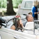 A Boho Wedding at Camp Katur (c) Emily Hannah Photography (25)