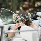 A Boho Wedding at Camp Katur (c) Emily Hannah Photography (26)
